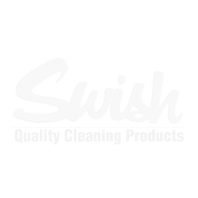 Swish Clean & Green® Garbage Bags - Stong - 42in x 48in - Box of 100